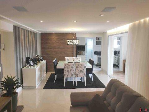 Apartamento a venda na Vila Leopoldina
