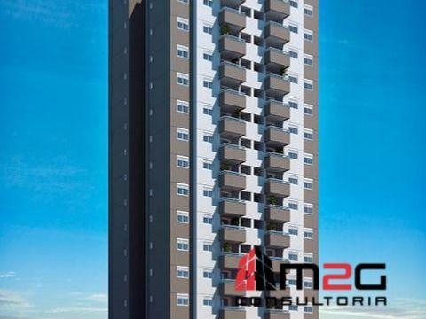 Apartamento à venda e locação no Mangalot