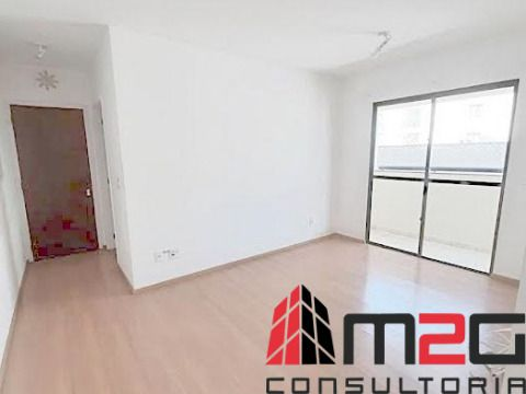 Oportunidade na V.Leopoldina , apartamento de 56m² bem localizado com 2 vagas de garagem.