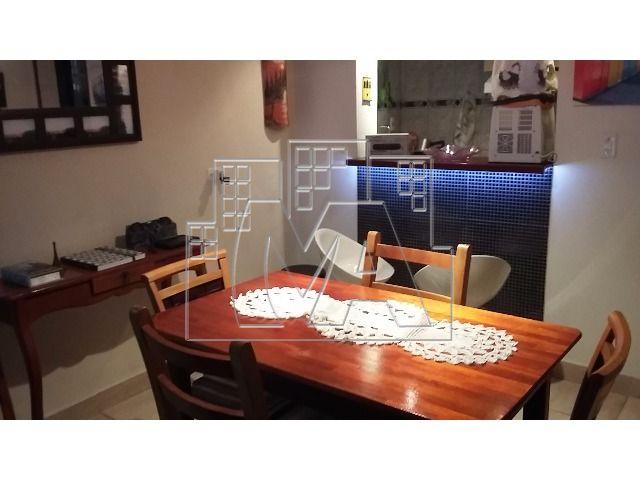 Sala jantar
