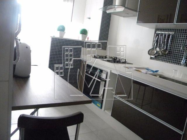 12 Cozinha
