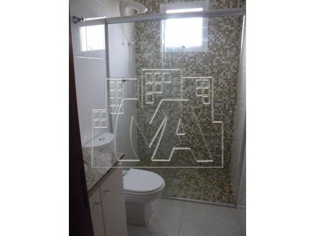 17 Banheiro Suíte
