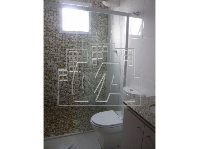 20 Banheiro 2