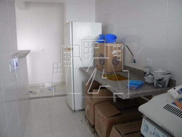 06 Cozinha.JPG