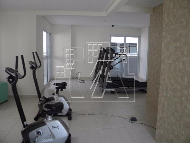 23 Fitness.JPG