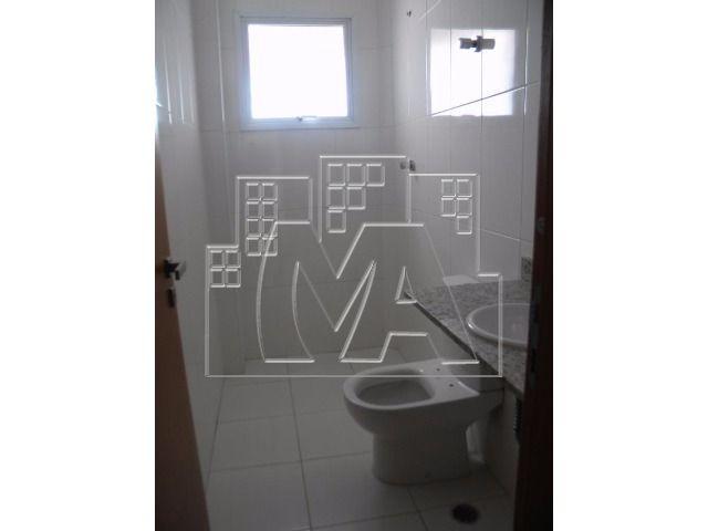 12 WC Suíte 02.JPG
