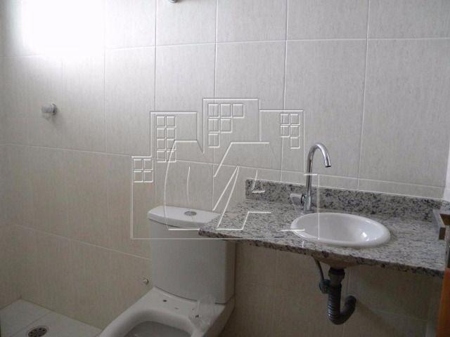 10 WC Suíte 01.JPG