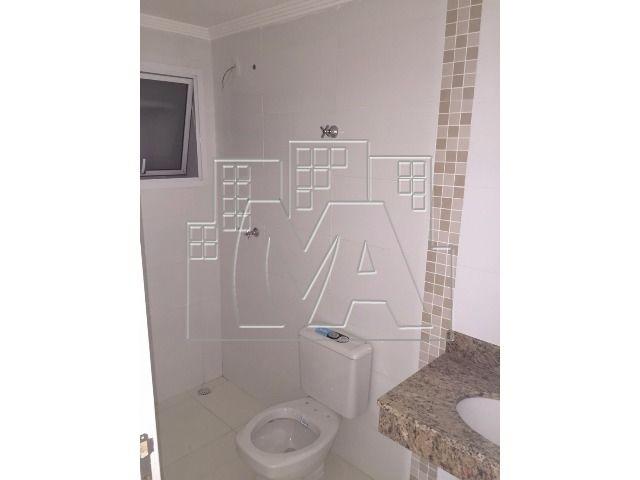 11 WC Suíte