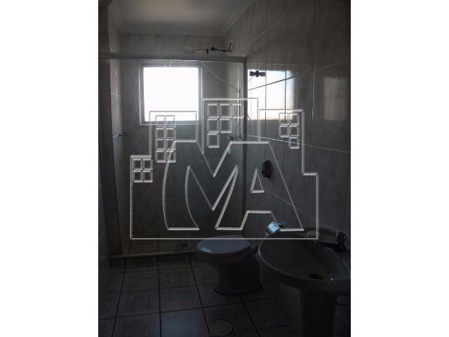 09 WC Suíte.JPG