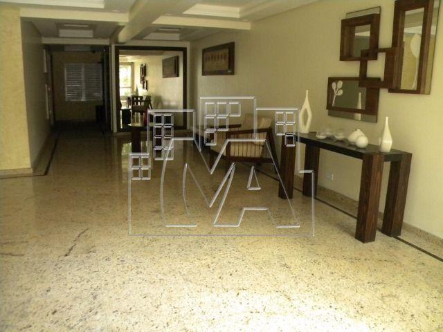 19 Hall de Entrada.JPG