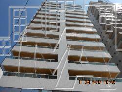 Apartamento de 2 dormitórios novo , nunca habitado , recém entregue pela construtora , com lazer completo , vaga na garagem , próximo a praia , com...