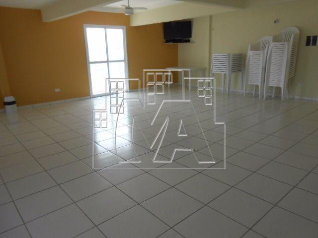 3-SALÃO DE JOGOS.JPG