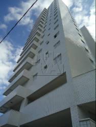 Apartamento em Solemar - Praia Grande