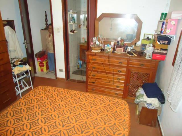 Dormitório 2 2° ângulo