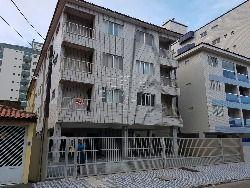 excelente apto de 01 dormitório, todo reformado, ventiladores de teto, box blindex,mobiliado com móveis de primeira, amplo, bem arejado, frente pra...