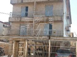 apartamento a venda e locação bem pertinho  do comercio da kennd padaria, supermercado, lotérica, banco, 50 metros da AV Kennd, apartamento de 1 do...