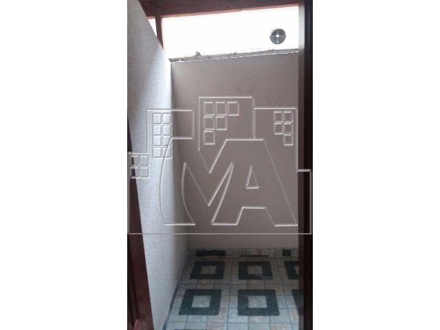 dbb273c7-bc5b-42e1-a3c8-82412a8c2c2e