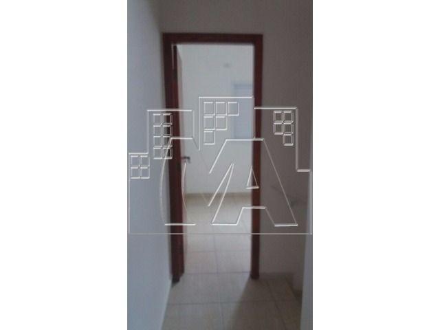 144a39d1-81cc-4f4f-91f4-a765608a3b8a