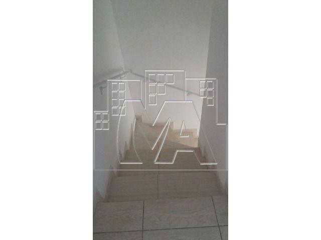 def62aa9-f412-49d9-992d-75057046ef29