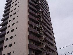 Apartamento de 1 dormitório, financiamento facilitado com o construtor agende sua visita, oportunidade !!!