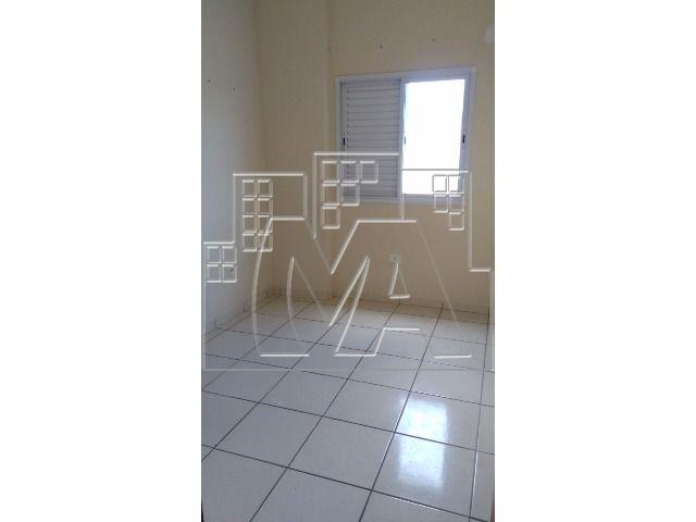 nosso lar 3