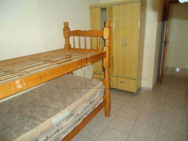 Dormitório 2º ângulo