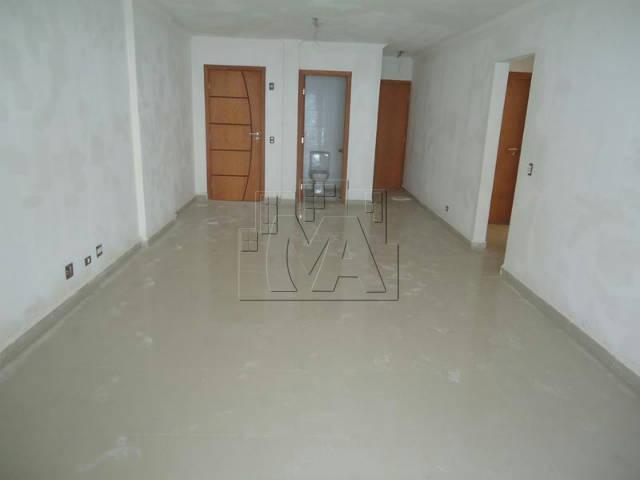 Sala 2° Ângulo
