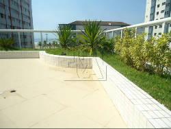 Apartamento em Aviação - Praia Grande