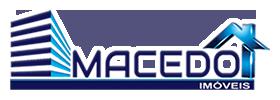 Macedo Imoveis