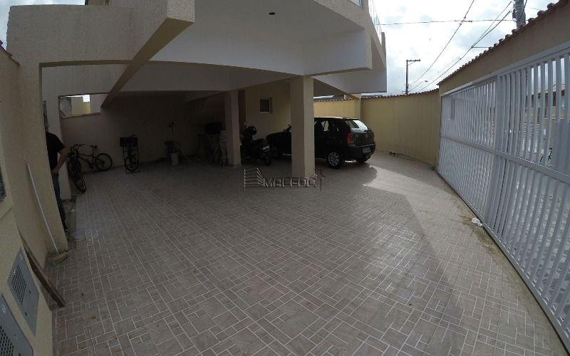05 - Garagem Coletiva.jpeg