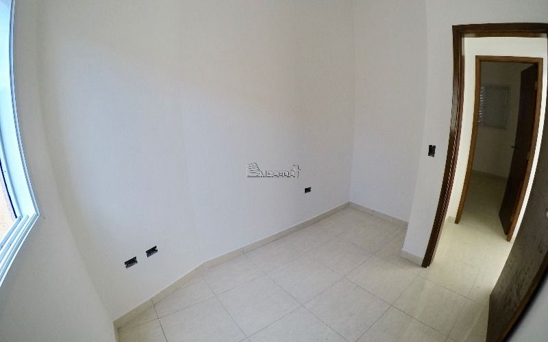 20 - Dormitório 02 Ang. 2.jpeg