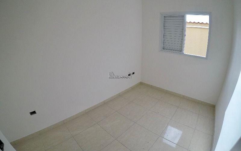 18 - Dormitório 01 Ang. 2.jpeg