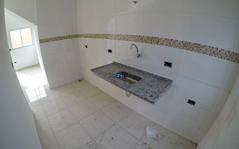 12 - Cozinha Ang. 2.jpeg
