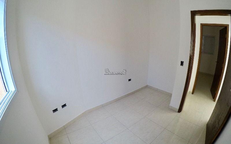 22 - Dormitório 02 Ang. 2.jpeg