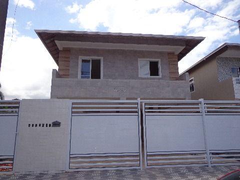 Casa Sobreposta