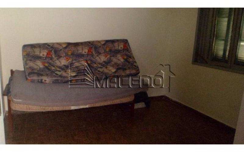 Dormitório (2).JPG