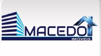 Atendimento Macedo Imoveis