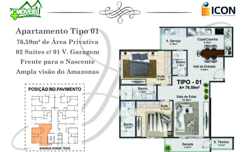 Tipo 01