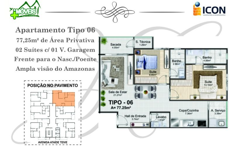 Tipo 06
