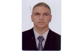 Jonas Pereira da Silva