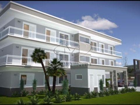 Excelentes apartamentos NOVOS  em bairro nobre