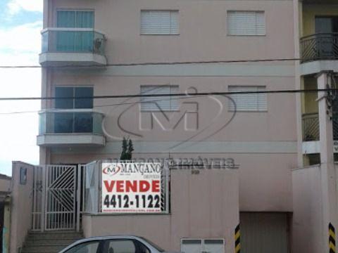 Ótimo apartamento à venda em excelente localização