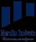 Logo Maralto