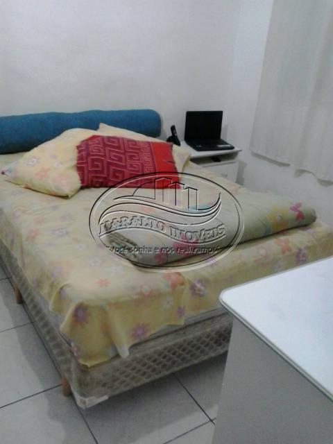 14 Dormitório II