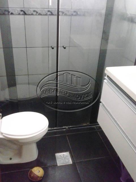 16 Banheiro