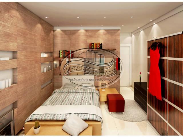 04 Suite