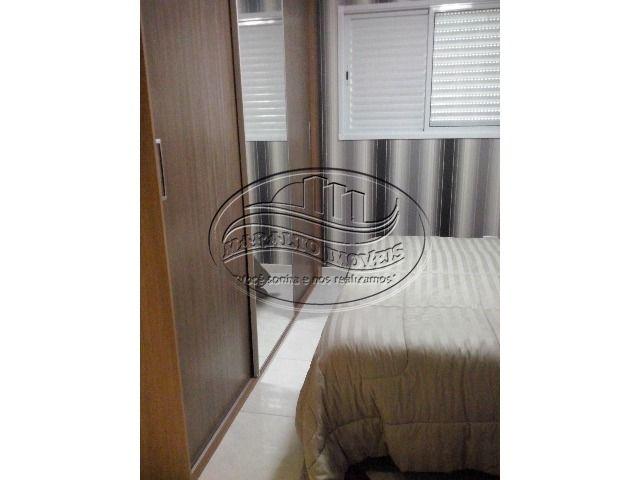 15 Outro ângulo dormitório 1