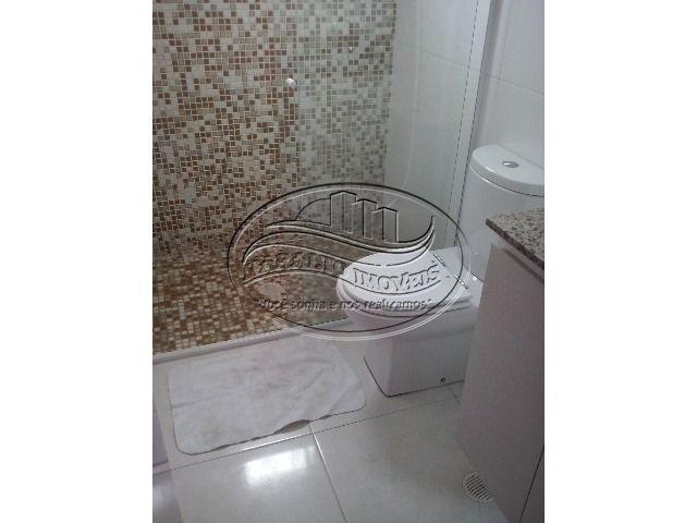25 Banheiro suíte 3