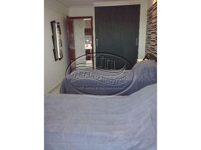 21 Outro ângulo dormitório 2