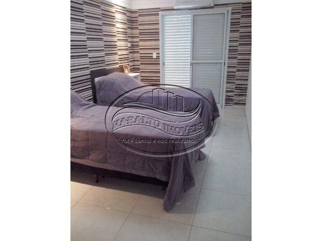 20 Dormitório 2